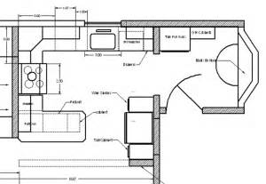 house planner design free house best home and house the polka dot posie planner pages