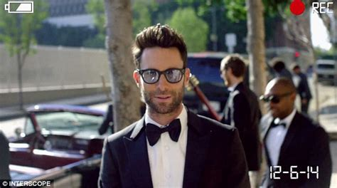 all songs by maroon 5 part 1 adam levine shocks brides with maroon 5 in wedding