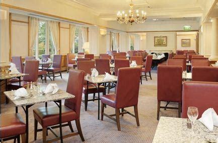 holiday inn maidstone sevenoaks conference venue