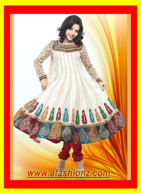 dress design indian 2015 latest indian pakistani frock designs for girls kids 2015