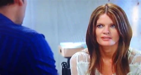 nina on general hospital hairstyles general hospital 171 vauquer boarding house