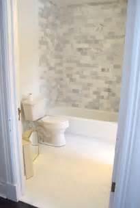 news white bathroom tile on white square bathroom tile