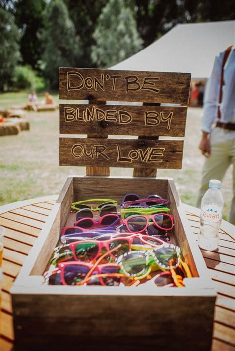 Wedding Ideas For Summer by Summer Wedding Favor Ideas Best Summer Wedding Favors