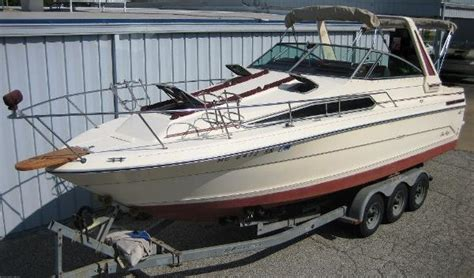 fishing boats for sale evansville indiana new and used boats for sale in evansville in