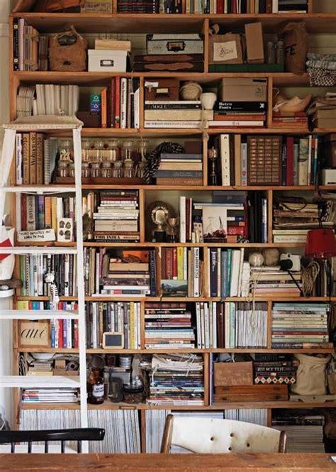 moon to moon ceiling to floor books sibella court the society inc bowerbird sumally サマリー