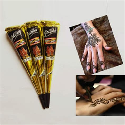 temporary tattoo ink online temporary tattoo paints reviews online shopping