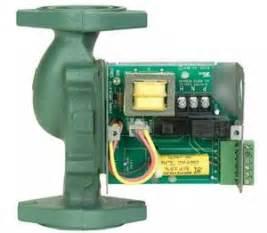 Taco Pump Wiring | chilangomadrid.comwww.chilangomadrid.com
