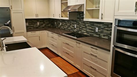 Granite Countertops Lafayette La by Kitchen Countertops Stoneworks