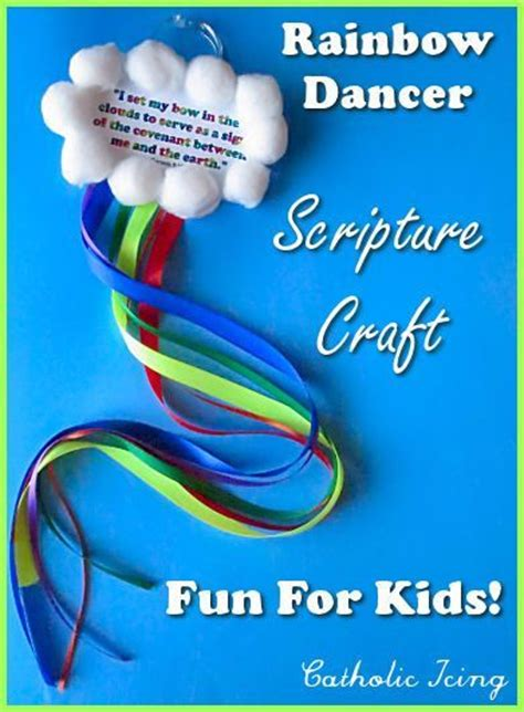 christian crafts for toddlers 25 best ideas about preschool bible crafts on