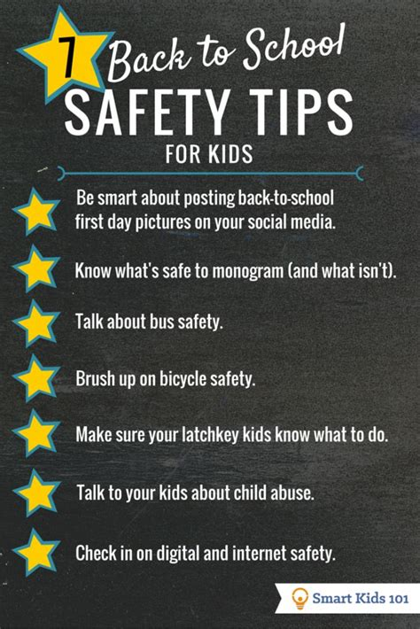 7 Tips On Keeping Your Safe by 17 Best Images About Safety Keeping Your Safe