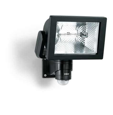 how to choose security lighting for you home arrow