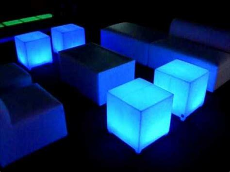 Bedroom Fairy Lights salas lounge toluca metepec muebles iluminados wmv youtube