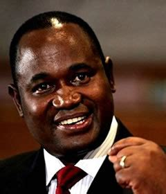 gono store why zimbabwe must re introduce local currency nehanda radio