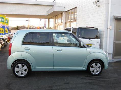 Suzuki Alto 660cc Fuel Consumption 2004 Suzuki Alto Pictures 660cc Gasoline Ff Automatic