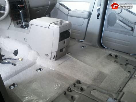 tapiceria de cuero tapiceria automotriz rafags asientos de cuero para