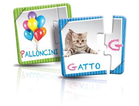 giochi con lettere sapientino fotofun lettere imparare giocando con le lettere