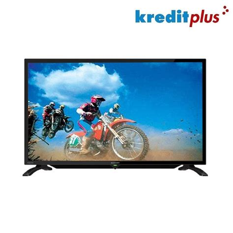 Tv Led Sharp Aquos 32 Inch Bekas Sharp Aquos Led Tv Lc 32le180i 32 Inch Elevenia