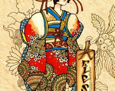 aries japanese japanese aries by faithfair on deviantart zodiac aries aries zodiac and