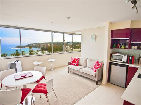 Manly Appartments by Sydney Apartment Condo At Manly Vrbo