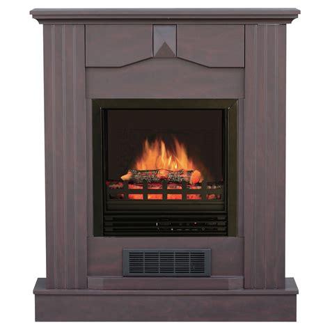 product electric fireplace 1500 watts 5115 btu