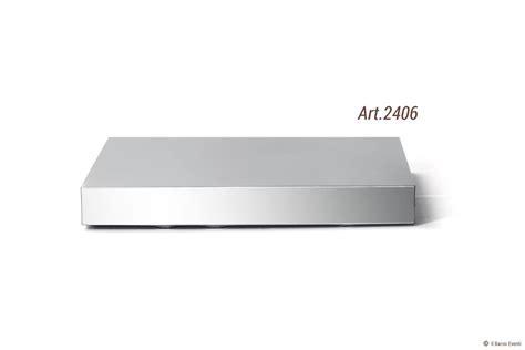 protezione piano cottura noleggio protezione acciaio cm 60x60