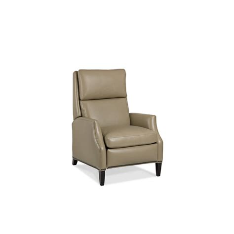 hancock and moore recliner prices hancock and moore 7139 pr zack power recliner discount