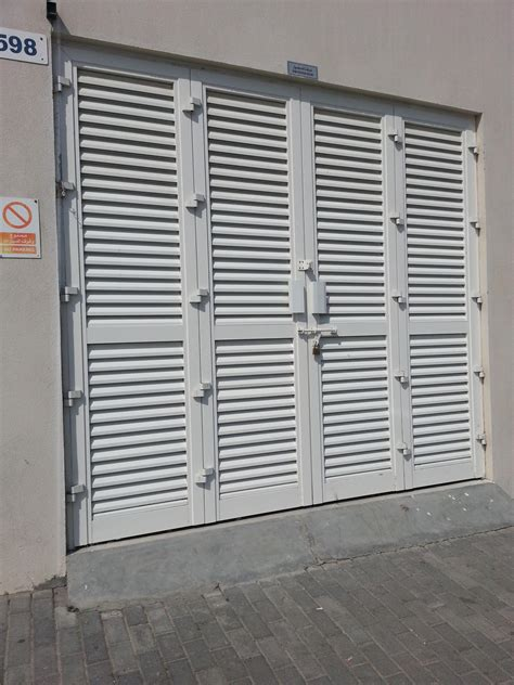 louver cabinet doors louvers doors learn more about closed louvered