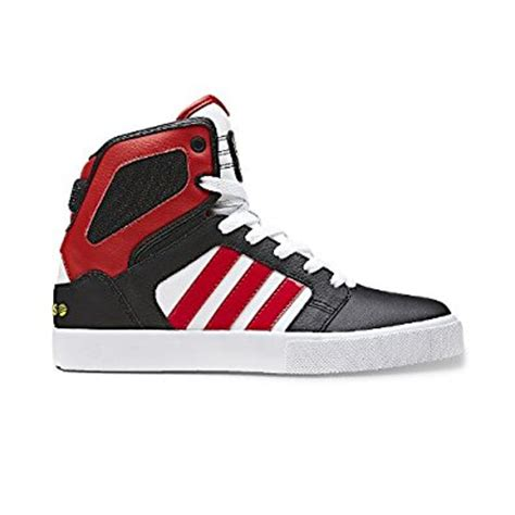adidas neo high for adidas neo shoes high tops selfcavies co uk