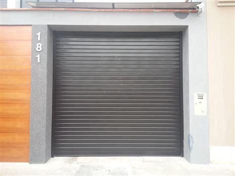 persianas el salvador puertas de garaje enrrollables valencia santiago salvador