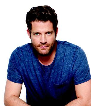 target debuts exclusive home collection from nate berkus target debuts exclusive home collection from nate berkus