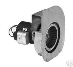 inducer fan will not start fasco a369 2 speed 2800 rpm 1 45 hp trane draft inducer motor 208 230v
