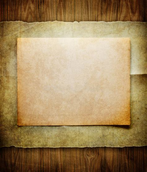 unlimited memory 3 manuscripts photographic memory memory accelerated learning books vintage paper card on wooden texture stock images image