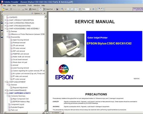 reset t50 baixar reset epson printer by yourself download wic reset