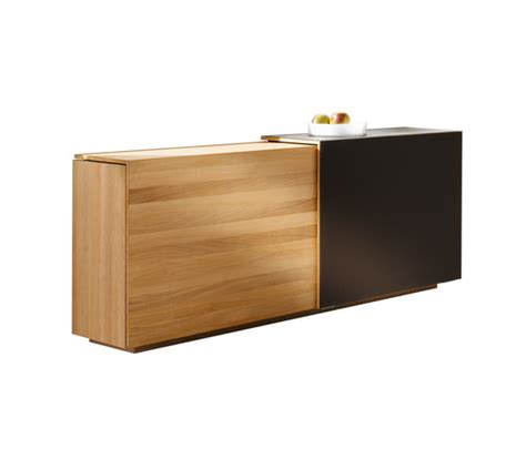 Office Sideboard side boards storage shelving cubus sideboard team 7