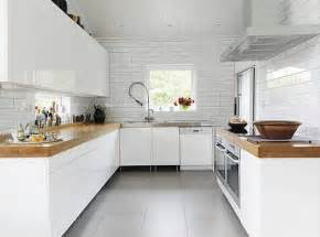 how to set up a minimalist kitchen design optimum houses