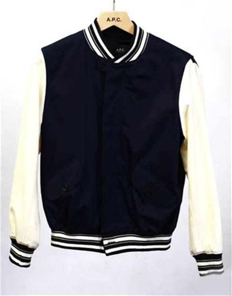 Baseball Bomber Jacket by Bomber Baseball Jacket Jacket To