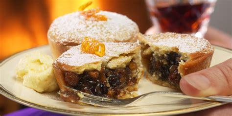 fruit mince pie recipe easy mince pies recipe how to make easy fruit mince pies