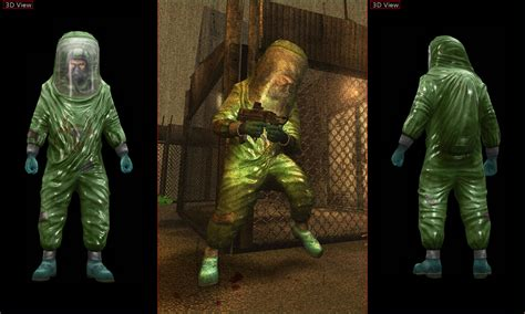 recolored hazmat suits for dr glover tripwire interactive forums