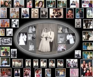 Wedding Anniversary Entertainment Ideas by What A Wonderful Way For Memories To Flood Your As