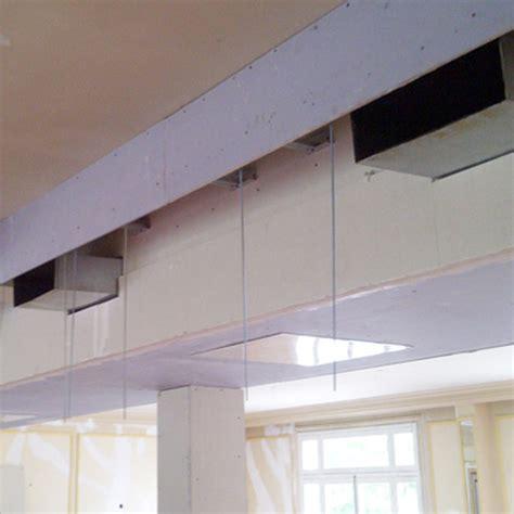Climatisation Plafond by Climatisation Plafond Climatisation Plafond