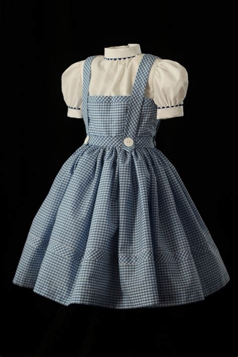 pattern dorothy dress 429 best images about wizard of oz party ideas on