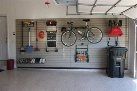 Garage Wall Panel System by Wall Covering Ideas For Garages Studio Design