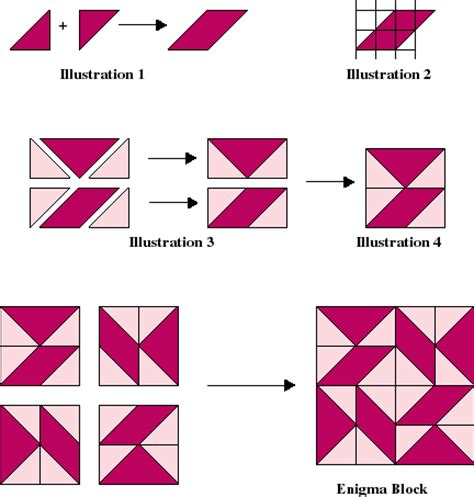 how many four sided figures appear in the diagram below lessons with the parellogram