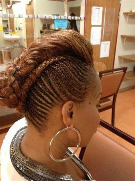 tina cbell hair braids tina cbell cornrolls newhairstylesformen2014 com