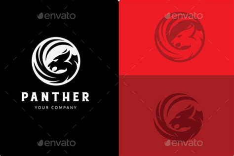 Photoshop Logo Templates Free Premium Psd Templates Photoshop Logo Templates