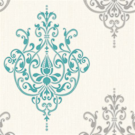 teal and black wallpaper uk white and teal wallpaper wallpapersafari