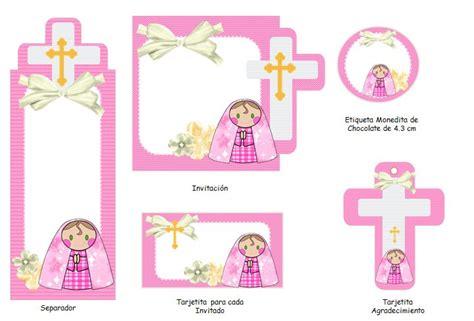 tarjetas de comunion personalizadas para imprimir gratis tarjetas scrap para imprimir primera comunion primera