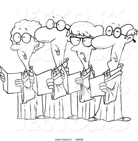 printable coloring pages for senior citizens free coloring pages for senior citizens coloring pages ideas