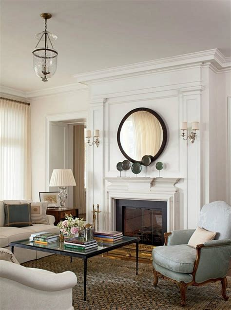 silver mirrors for living room home inspiration ideas how to decorate with