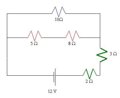 resistor circuit combination combination circuits 28 images resistors in combination circuits combination circuits
